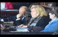 El pleno del Ayuntamiento de Algeciras pide a la Junta que no se supriman unidades de Infantil