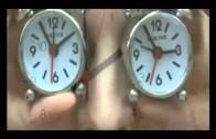 En la madrugada del sábado al domingo a las dos habrá que adelantar el reloj hasta las 3
