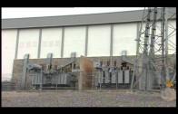 Endesa anuncia cortes del suministro eléctrico a partir del próximo domingo