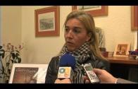 """Fernández afirma que el Pleno sobre el agua se ha convocado """"lo antes posible"""" y """"conforme a la Ley"""""""
