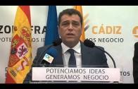 Inaugurada la mejora integral de las instalaciones del Depósito Franco de Algeciras