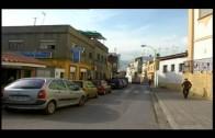 IU confía que las obras de la calle Almería comiencen en esta semana
