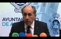 Junta de Gobierno aprueba la adhesión del Ayuntamiento a un  convenio para ayudar en desahucios