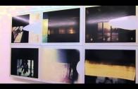 La Galería de UFCA inaugura hoy en su sede la  Polaroid Park