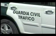 La Guardia Civil detiene a dos personas por obligar a mujeres ejercer la prostitución