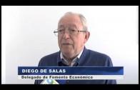 La Junta debe al Ayuntamiento de Algeciras más de 706 mil euros en talleres de empleo