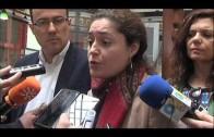 La oposición registra su petición de un pleno monográfico sobre el agua