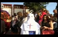 La Semana Santa Algecireña llega a su ecuador