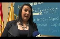 Los casos de absentismo en Algeciras disminuyen en el segundo trimestre del curso escolar