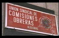 Los sindicatos anuncian huelga en el transporte por carretera