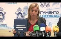 """Ruiz recuerda al PSOE """"los 3,5 millones invertidos en materia de infraestructuras contra vertidos"""""""