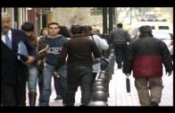 UPyD pide que Algeciras se una a la red mundial de ciudades amigables con las personas mayores