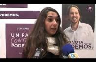 Vera mantiene un encuentro con colectivos ecologistas de la comarca