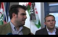 Abogados españoles son expulsados de Marruecos cuando se interesaban por presos saharauis