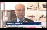 Acuerdo en el sector del amarre en el puerto algecireño