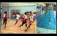 Apadis logra 13 medallas en el Campeonato Andaluz de Atletismo