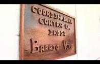 Barrio Vivo prepara diversas actividades para el próximo viernes