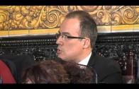 Ciudadanos Algeciras pide al ayuntamiento la puesta en valor de protección civil municipal