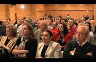 """Conferencia inaugural de las X Jornadas de Ciencia en la Calle """"Diverciencia"""""""
