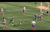El Algeciras ante dos nuevas finales