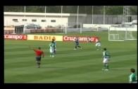 El Algeciras busca sumar ante el  Betis B
