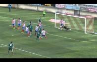 El Algeciras cree en la victoria del domingo en Marbella.