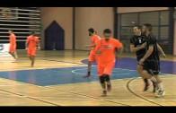 El Balonmano Ciudad de Algeciras juega mañana la vuelta de la Fase de Ascenso a Primera Nacional