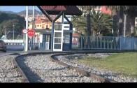 El BOE publica el anuncio de la APBA sobre los sistemas de señalización del tráfico ferroviario