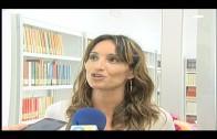 El CEIP San García desarrolla parte de su Semana Cultural en el Centro Documental