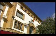 El CIE  de  Algeciras contará a final de mes con personal de Cruz Roja para  asistencia social