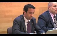 El fiscal jefe de área de Algeciras ofreció la conferencia del ciclo 'Justicia y Pueblo'
