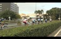 El Hotel María Luisa Team competirá este fin de semana en Huelva