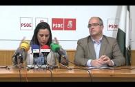 El PSOE asegura que el Ayuntamiento de Algeciras ha presentado   proyectos para planes de empleo