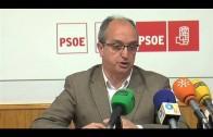El Psoe pide una Junta de Portavoces para abordar la sentencia del TSJA sobre ADL
