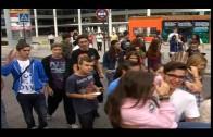 Estudiantes de Algeciras celebrarán mañana una manifestación en contra de la Lomce