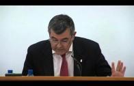 Exteriores incorpora a Junta y Mancomunidad a las reuniones de coordinación interministerial