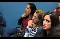 Fernández se reúne con Nuevas Generaciones de la comarca para hablar de la Mancomunidad