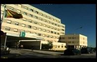 IU preguntará al consejero de Salud por la falta de neurólogos en el Campo de Gibraltar