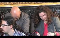 IU propone encuentro de portavoces municipales y Subdelegado del Gobierno para hablar de Correos