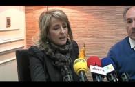 """La Caixa colaborará en el III Encuentro internacional de guitarra """"Paco de Lucía"""""""