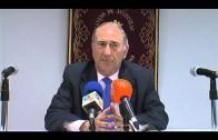 La gestora del Algeciras solicita el apoyo de la afición para el decisivo tramo liguero