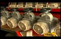 La refinería de Cepsa abre sus puertas a los ciudadanos de la comarca para enseñar las instalaciones