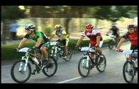 Los Barrios será sede de la última etapa de la Vuelta Andalucía MTB