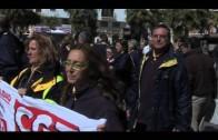 Los trabajadores de Correos continuarán con las movilizaciones