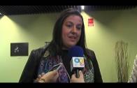 """Más de 1.300 alumnos participan en los conciertos didácticos del Conservatoria """"Paco de Lucía"""""""