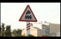 """PSOE califica de """"ridícula"""" la adjudicación por 5 millones del balasto para Algeciras-Bobadilla"""