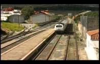 Renfe pone a la venta 400 plazas adicionales en  los trenes Altaria Madrid-Algeciras