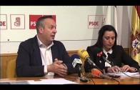 Ruiz Boix defenderá en Diputación que se reconozca a la comarca como  Lugar de Memoria Histórica
