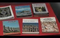 Alcultura celebra una tertulia literaria y una suelta de libros