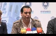Algeciras Fantastika regresa a la programación de Cultura con numerosas actividades